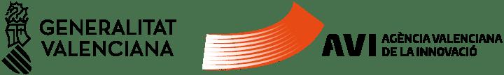 Agencia Valenciana de Innovación (AVI)
