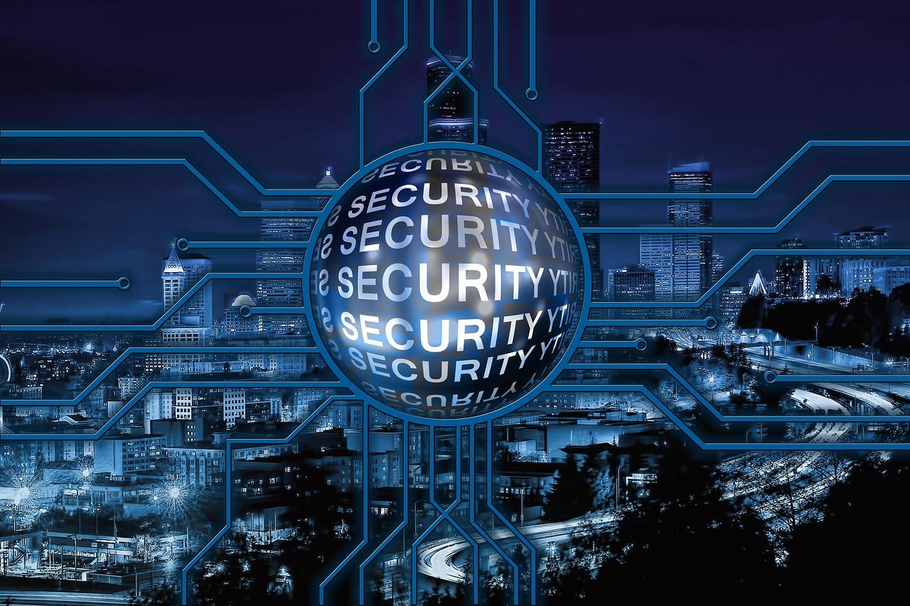 Fraude en protección de datos